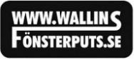 Wallins Fönsterputs & Fastighetsservice